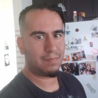 Albert's photo