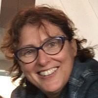JoanFindAPartner's photo