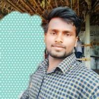 k. Ramaraju's photo
