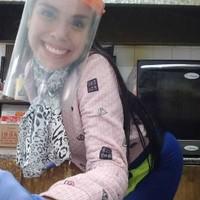 Lindsey's photo
