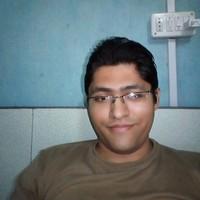 Bhushanfromindia's photo