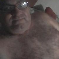 Bobbyflynn69again@gmail.com's photo