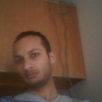 bharats487's photo