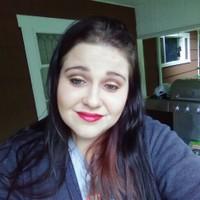 Raidergirl12's photo