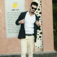 mohdhussin's photo