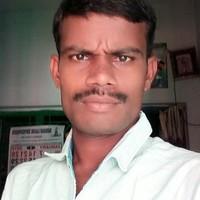 P.laxmankumar's photo