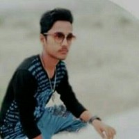 waqar Khan's photo
