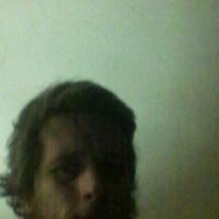 xandercage3702's photo