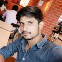 vijayan55's photo
