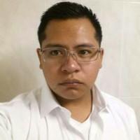 edwarsgonzalez's photo