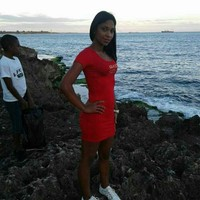 lamoreliana's photo