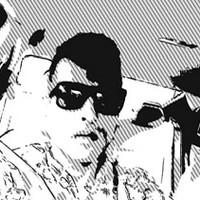 Vipkum7701's photo