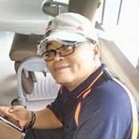 Salleh Wee's photo