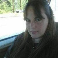 Sparkles10371's photo
