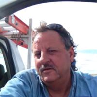 Max carter helix studios_pic12548