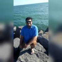 monil915's photo