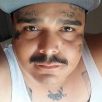 Salas69's photo