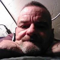 Xander cruise and skyler donovan gay sex