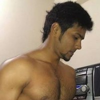 Tamilnadu gay sex