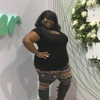 QueenDupree's photo