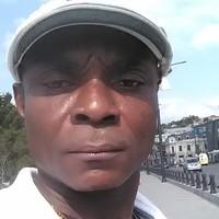 emeka anthony's photo