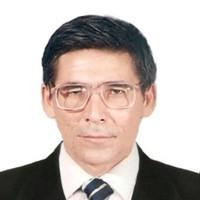 Yak Yag's photo