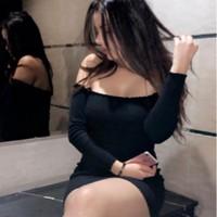 Dina_00's photo