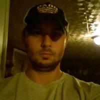 Baseballer623's photo