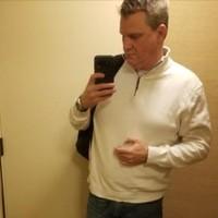 expectbetter's photo