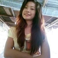Angelica69 's photo