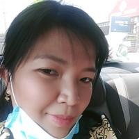 Thanh Nhã's photo