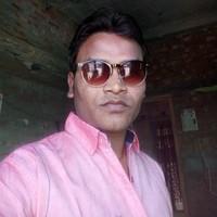 Shankar suman's photo