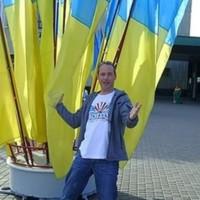 stevetidyuk's photo