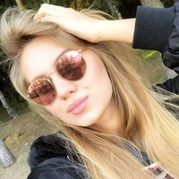 anitia's photo