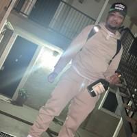 Fresh_yg's photo