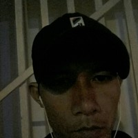 luongchienxuan's photo