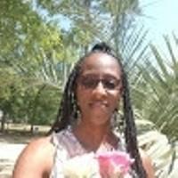 Pamela Baggs's photo