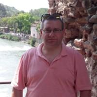 Dánjal 's photo