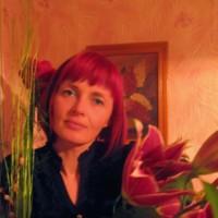 GuntaNesterenko's photo
