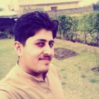 Maliks007's photo