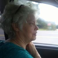 Mary Jane's photo