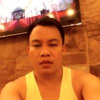gac1430's photo