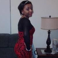 Tracydine's photo