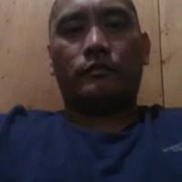 jumboyz's photo