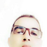 akouss's photo