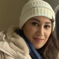 Leeda's photo