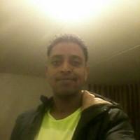 hamaada01's photo