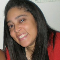 MiNena's photo