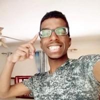 Waleed's photo