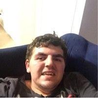 Blake 's photo